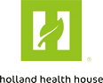 Holland Health House